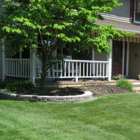 Beachwood NJ Lawn Care