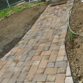 beachwood nj hardscapes