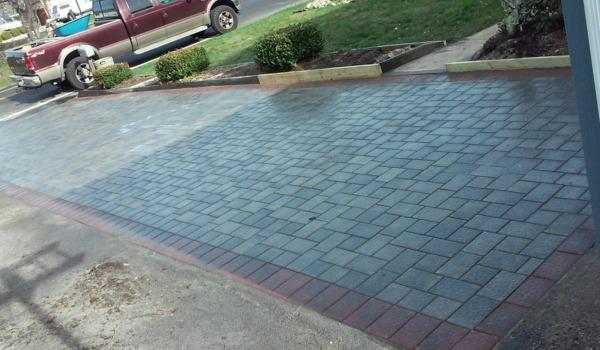 paver driveway 08731